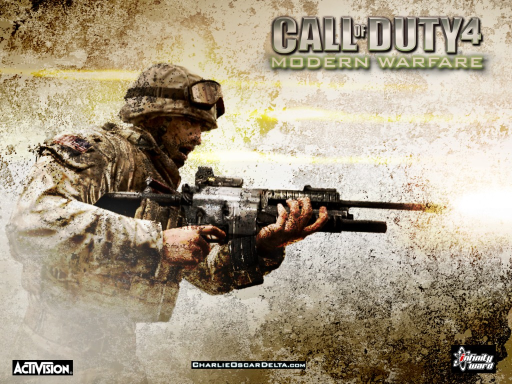 http://the-master-softendo.yolasite.com/resources/call_of_duty_4_modern_warfare_2.jpg